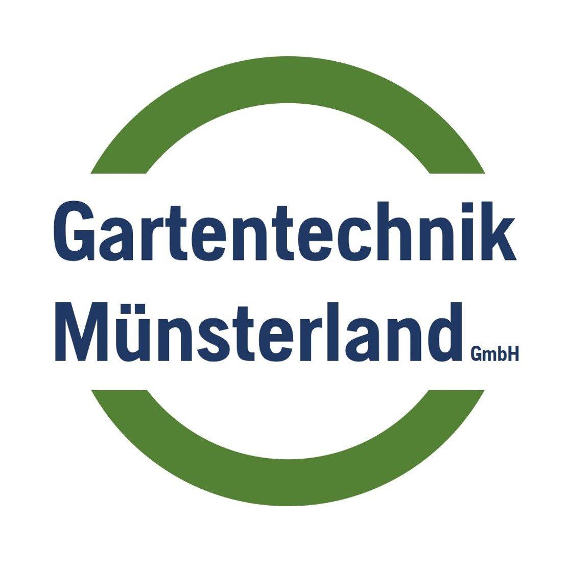 Gartentechnik Münsterland